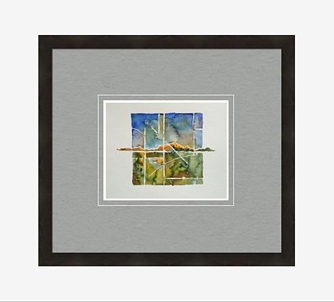 framed1