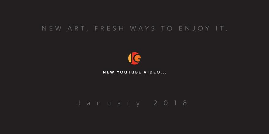 new vid ad