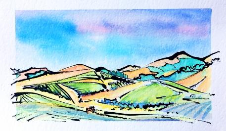 Talley watercolor 1 lr
