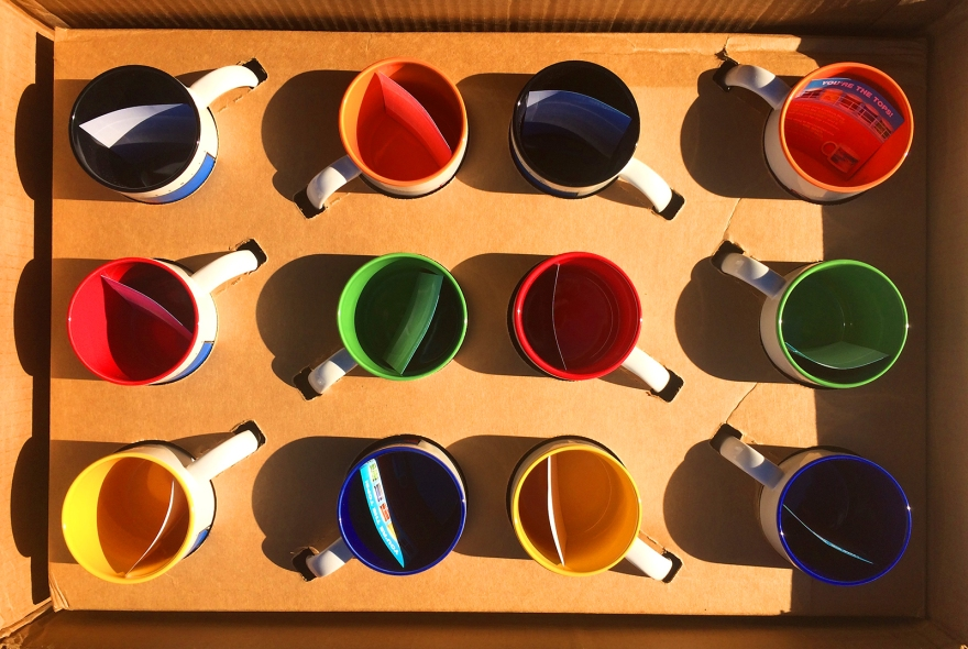 mugs in box.jpg